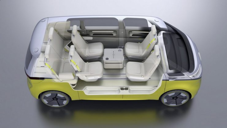 vw-id-buzz-023
