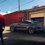 ford-mustang-201815