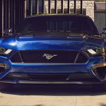 ford-mustang-201824