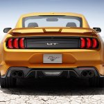 ford-mustang-201825