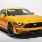 ford-mustang-201827