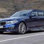 2018-BMW-5-Series-Touring-10