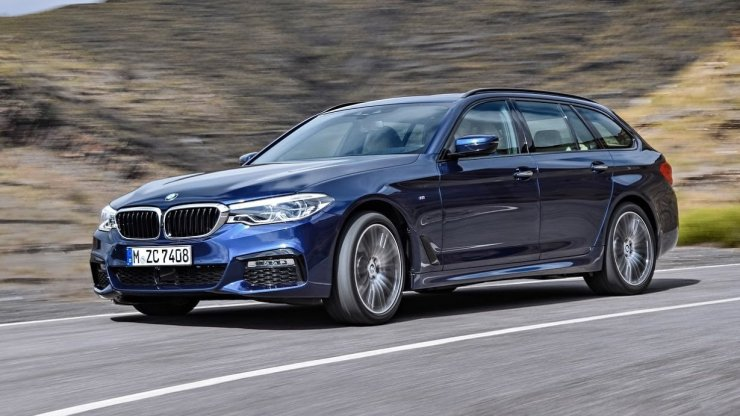2018-BMW-5-Series-Touring-10
