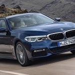 2018-BMW-5-Series-Touring-29