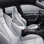 Audi-RS3-Sportback-01