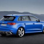 Audi-RS3-Sportback-02
