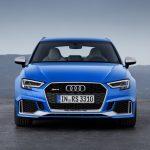 Audi-RS3-Sportback-05