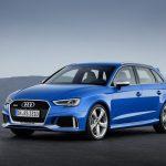 Audi-RS3-Sportback-16