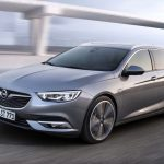 Opel-Insignia-Sports-Tourer-03