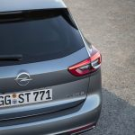 Opel-Insignia-Sports-Tourer-07