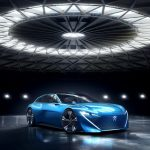 Peugeot-Instinct-Concept -2