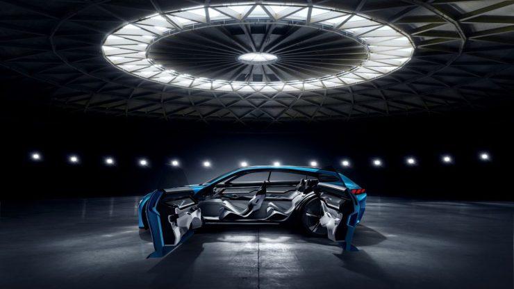 Peugeot-Instinct-Concept -3