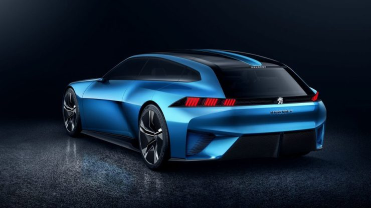 Peugeot-Instinct-Concept -6