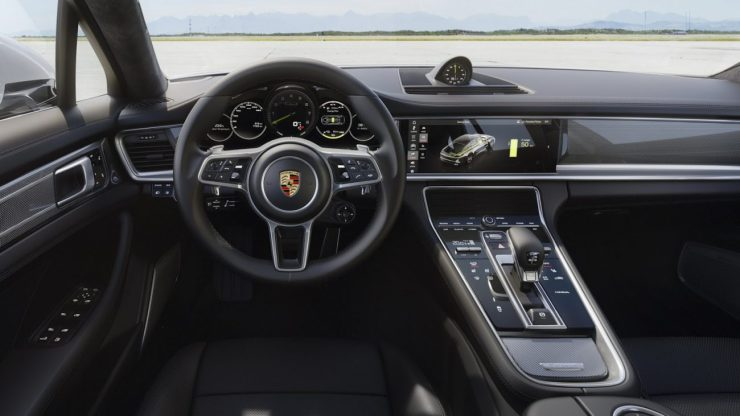 Porsche-SE-Hybrid-Panamera-5