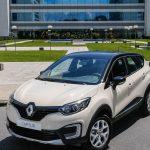 Renault-Captur-2018-08