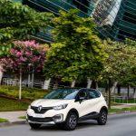 Renault-Captur-2018-12