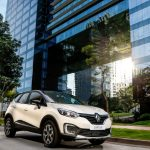 Renault-Captur-2018-13