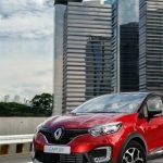 Renault-Captur-2018-15