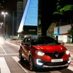 Renault-Captur-2018-17