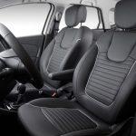 Renault-Captur-2018-25