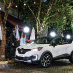 Renault-Captur-2018-26