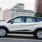 Renault-Captur-2018-27