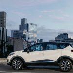Renault-Captur-2018-30