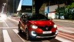 Renault-Captur-2018-capa