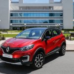 Renault-captur-mini-13