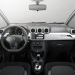 Citroën-AIRCROSS-Salomon-Auto-Frontal-smeg_bx-1-600x365