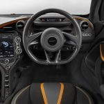 McLaren-720S-36