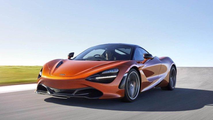 McLaren-720S-capa