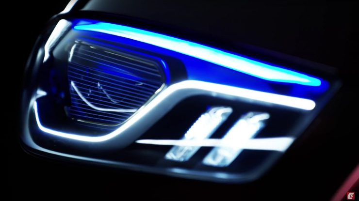 Mercedes-AMG-GT -Concept-7