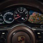 Porsche-Panamera-Sport-Turismo-09