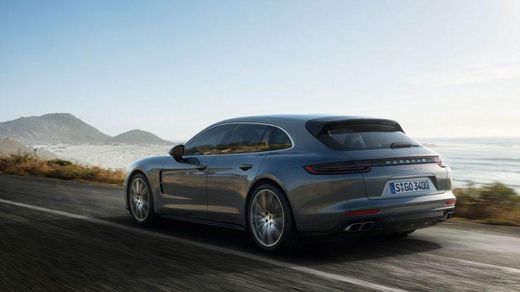Porsche-Panamera-Sport-Turismo-20