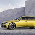 VW-Arteon-2018-01