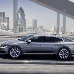 VW-Arteon-2018-19