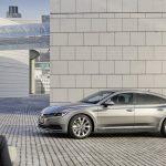 VW-Arteon-2018-26