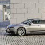VW-Arteon-2018-28