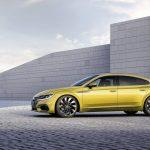 VW-Arteon-2018-29