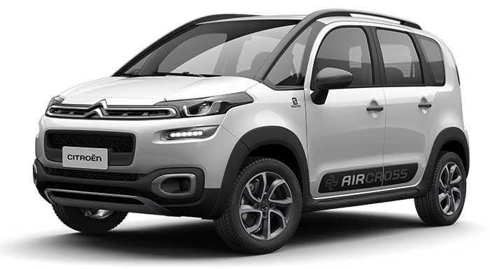 citroen-aircross-salomon