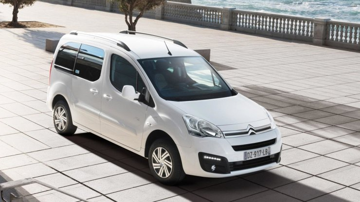 citroen-e-berlingo-multispace_1