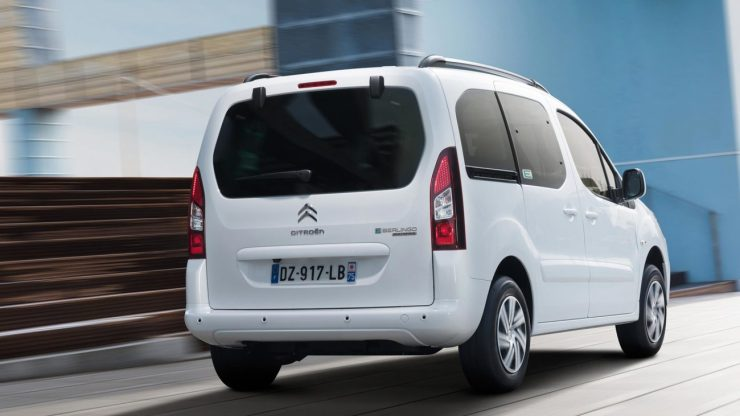 citroen-e-berlingo-multispace_2