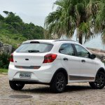 ford-ka-trail-5
