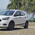 ford-ka-trail-6