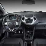 ford-ka-trail-7