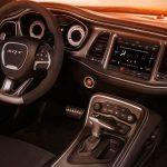 2018-Dodge-Challenger-SRT-Demon-interior-view