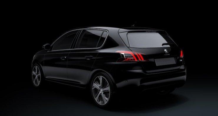 2018-peugeot-308-facelift-3