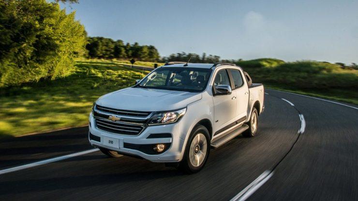Chevrolet-s10-flex-automatica-1