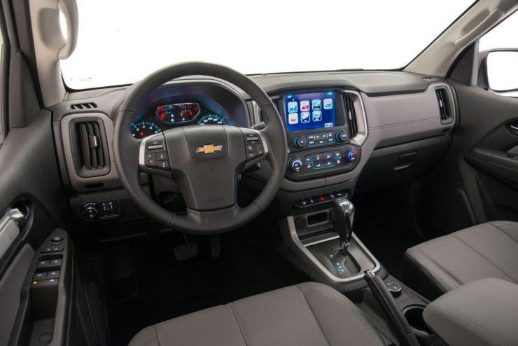 Chevrolet-s10-flex-automatica-3